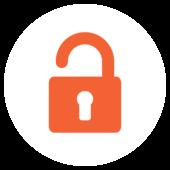 Device Unlock